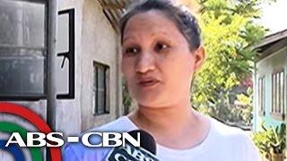 TV Patrol: Tsismis, ipinagbawal sa isang barangay sa Pangasinan