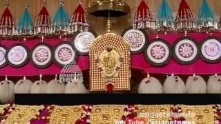 Thrissur Pooram 2017 | തൃശൂര് പൂരം 2017