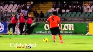 Генрих Мхитарян - все голы в ЧУ 2012/2013