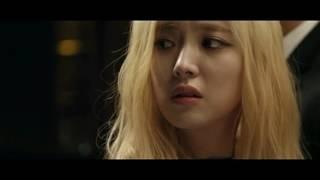 ♥Vampire Detective♥ (Gyeo Wool & Yoon San)