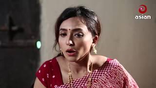 Bangla Natok Moger Mulluk EP 101 || Bangla comedy Natok 2017 || New Bangla Natok 2017