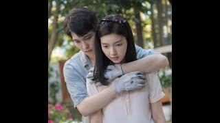 Must Watch Korean Dramas of 2017