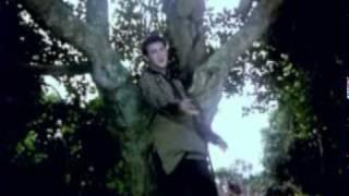 saief khan,s song of bondhu maya lagaise