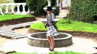 "SISA TOAQUIZA - ""AMOR ETERNO"" - VIDEO OFICIAL"