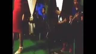 Tombo lorone ati (live)PERKASA