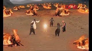 Bal Hanuman kill The (भूत)Gosht in जय जय जय बजरंगबली  Jai Jai Jai Bajrangbali Full Episode