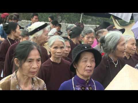 Xxx Mp4 Dai Le Phat Dan Chua Dai Quang Van La Van Vo Cm Hn Chuan 2017 3gp Sex