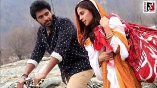 Vikram Prabhu 's Wagah Movie Review | Flixwood
