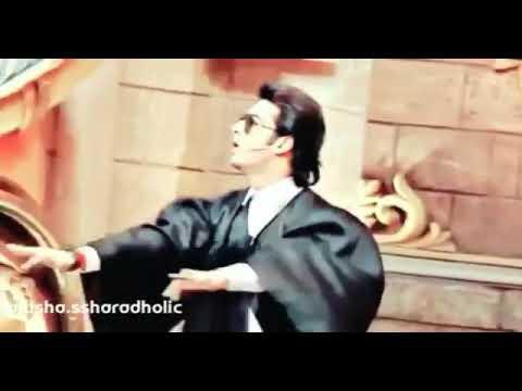 Xxx Mp4 Aada Khan Sharad Malhotra Videos 🔥🔥🎎🎎 3gp Sex