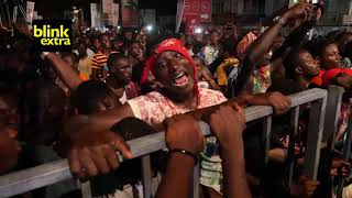ONE CONER  feat. Ras Cann & Mr Loyalty - PATAPAA (Official Video) Amisty Patapaa