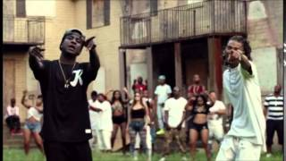 Snootie Wild - Made Me Feat  K Camp and Fetty Wap