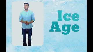 Minal - Ice Age - 22/07/2017