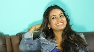 New actress Sanju Silwal's Interview on Artist khabar