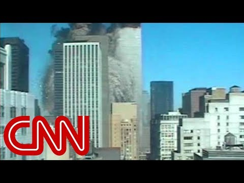 Xxx Mp4 Student Shoots Video Of WTC On 9 11 A Former NYU Student 3gp Sex