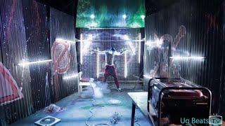 KOONA - SPICE DIANA FT PALLASO new Ugandan HD music Video 2015 @Ugbeats Tv