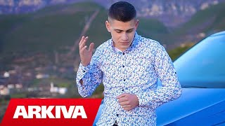 Antonio xhaferri - Mos luaj (Official Video HD)