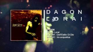 Dagon Lorai - ira acquatica