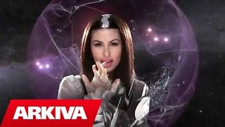 Soni Malaj ft. Saad Ramadan - Tulipan I bardhe (Official Video HD)