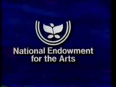PBS American Playhouse 1992 Opening Funding Credits