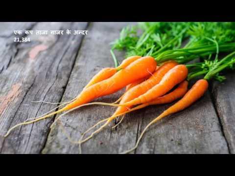 Xxx Mp4 विटामिन ए वाले 10 आहार Vitamin A Benefits Sources Side Effects Top 10 Vitamin A Foods 3gp Sex