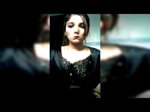 Xxx Mp4 Pardesi Girl DESI KARACHI GIRL DramayBaaz Shararti Bachi 3gp Sex