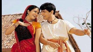 आमिर से लेकर मुन्ना भाई तक की बनीं हिरोइन और अब हैं...