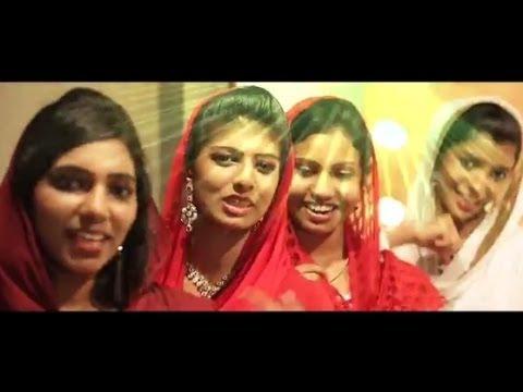 KasarKotte Puller Kandeena Original Video Song  HD Video - Kasargod Killadies