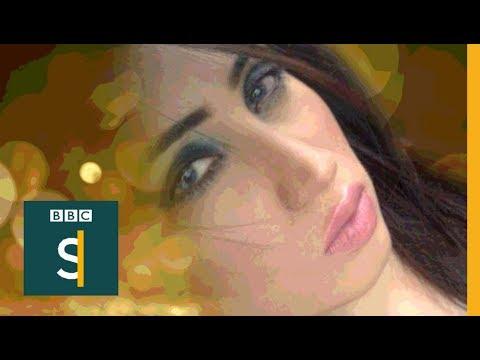Xxx Mp4 Murdered For Her Selfies Qandeel Baloch Pakistan's 'Kim Kardashian' BBC Stories 3gp Sex