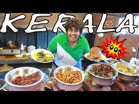 Xxx Mp4 Kerala Food Review Karimeen Polichadhu At Vella Kanthari 3gp Sex