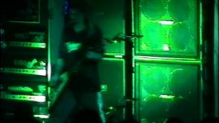 Soulfly - 1998 - 09 - 26 Live in Detroit HD