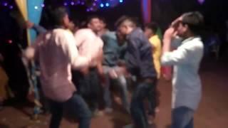 Divya musical bend chikda