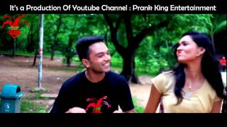 Kutta Song Love Breakup of Party bangla Funny Music Video
