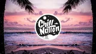 Filous - Feel Good Inc. (ft. LissA)
