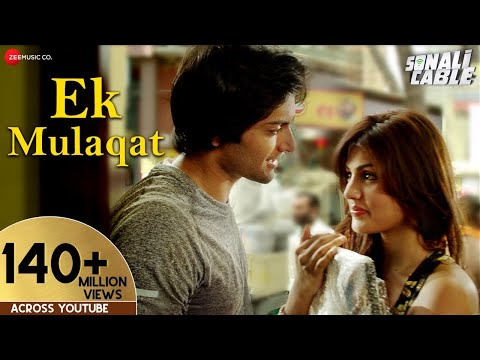 Xxx Mp4 EK MULAQAT FULL AUDIO Sonali Cable Ali Fazal Rhea Chakraborty 3gp Sex