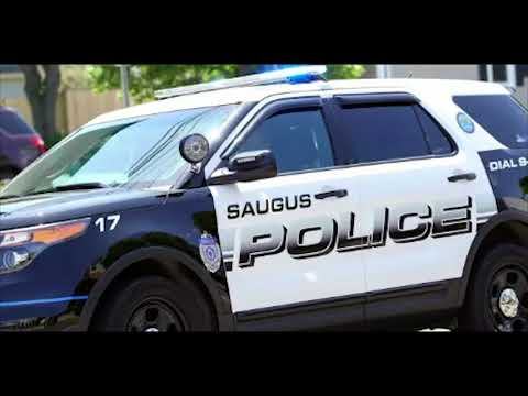 Xxx Mp4 Listen To The 911 Call Saugus Police Dispatcher Help Save Unresponsive Newborn 3gp Sex