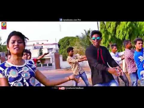 Xxx Mp4 New Santali Music Video A BITI NA SUNNY LEON KHANAM CHAROK GEYAM Full Video 3gp Sex
