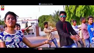 New Santali Music Video A BITI NA SUNNY LEON KHANAM CHAROK GEYAM Full Video