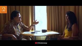 M G Sreekumar | Radio Mango | Spotlight | Interview