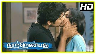 180 Movie Scenes | Siddharth and Priya Anand's marriage is fixed | Lakshmi Ramakrishnan passes away