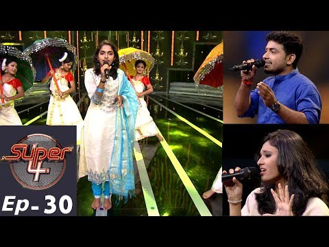Xxx Mp4 Super 4 I Ep 30 The Sweet Love Story Of Deepak Mazhavil Manorama 3gp Sex