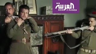 صباح العربية | الأكشن والكوميدي توليفة أفلام الأعياد الناجحة