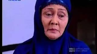 Film Televisi Indonesia FTV Terbaru   Karma Wanita Sombong