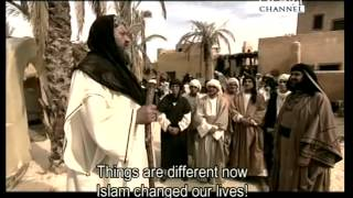 Muhammad The Final Legacy HD Episode 30 THE END