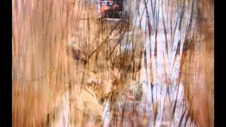 REYHAN ABACIOĞLU (06 – 30 Mayıs 2015) KAV Sanat Galerisi