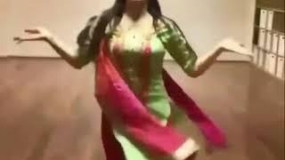 Mujra dance mera yar lamhy da undressing