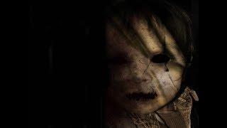 Halloween Mix 2:Synthwave (DarkSynth)