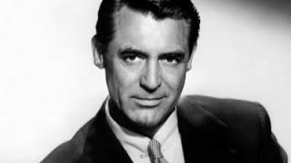 La via dell impossibile film completo italiano 1937 Commedia Cary Grant