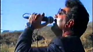FRUNZ ARSENYAN - TEKUZ TKAR KEREVNAM 1994