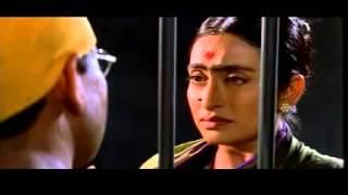 Veer Savarkar movie, स्वातंत्रय वीर विनायक दामोदर सावरकर फिल्म, 2/3, part 2