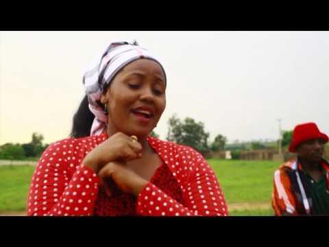 Xxx Mp4 Adam A Zango Babbar Yarinya Hausa Song 3gp Sex
